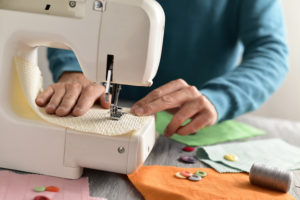 best sewing classes galesburg, il