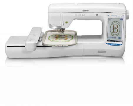 Used DreamMaker VE-2200