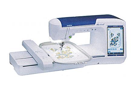 Used Quattro 6750D, 6700D, 6000D